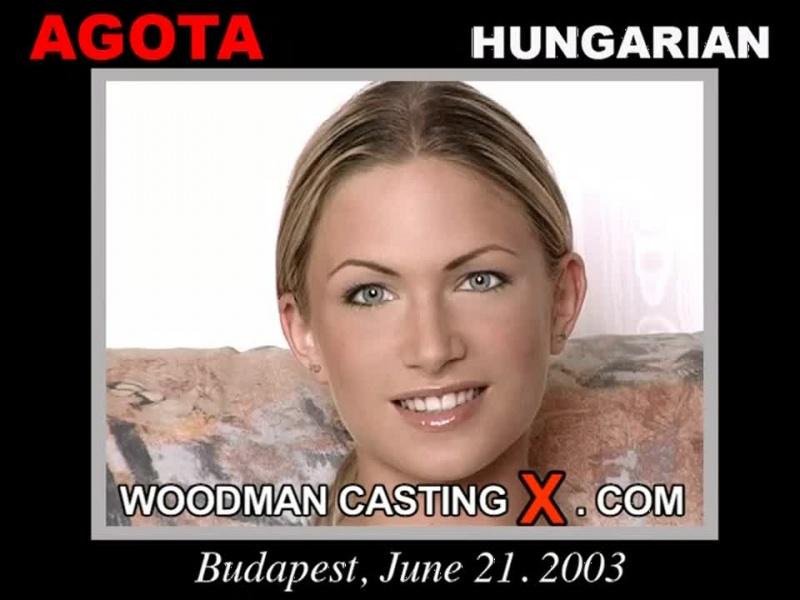 thumb player 2557785 of AGOTA casting, a Porn